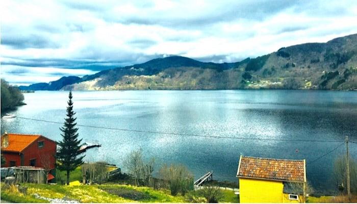 Norvegia_cosa_fare_Olso-Bergen