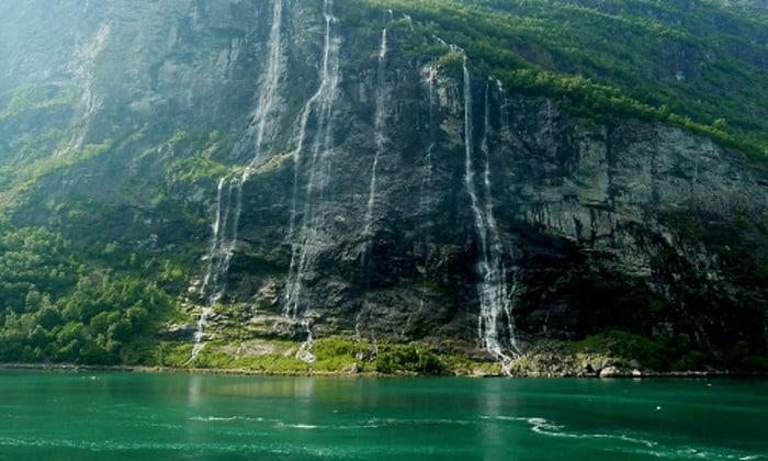 Norvegia_cosa_fare_fiordi