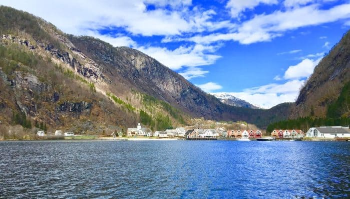 Norvegia_cosa_fare_