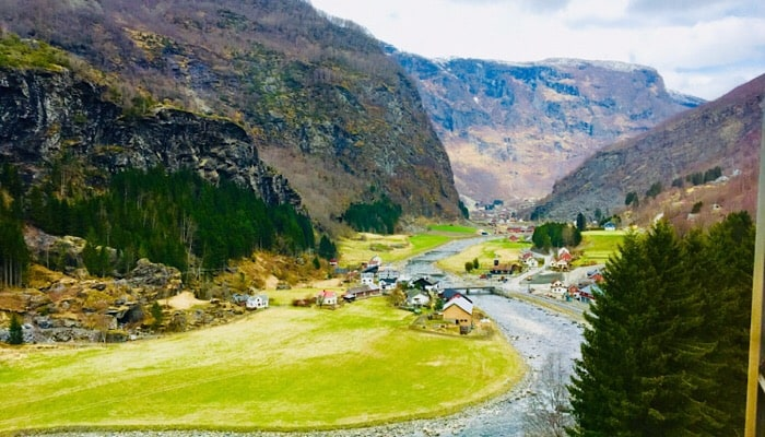Norvegia_cosa_fare