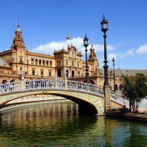 Visitare e Scoprire Siviglia: cosa vedere in 3 giorni