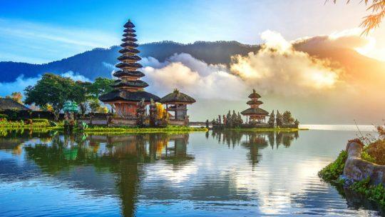 Indonesia, cosa vedere: tour on the road di 14 giorni