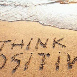 Pensieri Positivi: il Segreto per Essere Felici