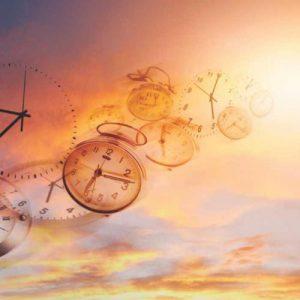 Frasi sul Tempo e la Vita, Citazioni e Aforismi