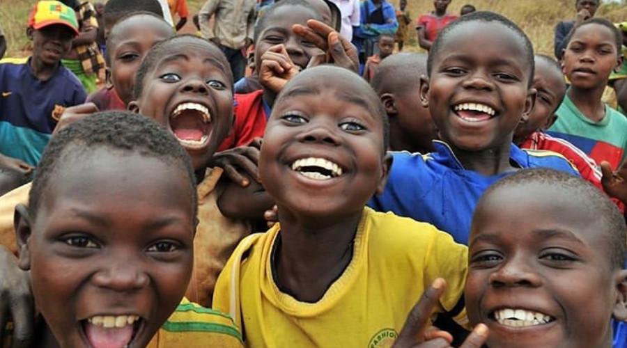 Hakuna Matata: 14 Preziose Lezioni di Vita dall'Africa