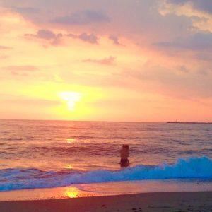 Frasi sul Mare, Frasi sull'Amore e il Mare