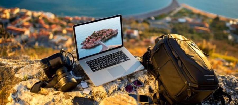 Travel blogger? Collabora con Valigia a Colori