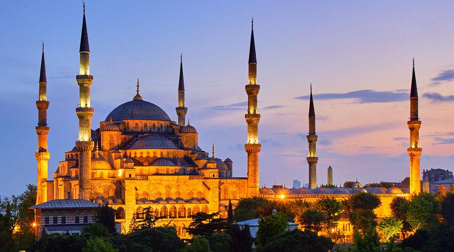 Istanbul: cosa vedere e cosa fare