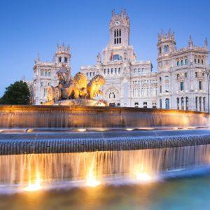 Cosa fare e cosa vedere a Madrid (10 imperdibili attività)