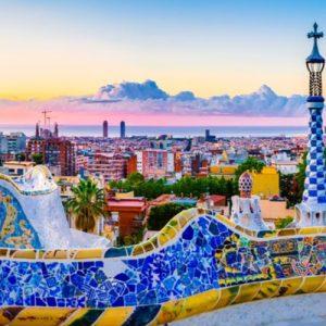 Cosa vedere a Barcellona (20 attività da non perdere)
