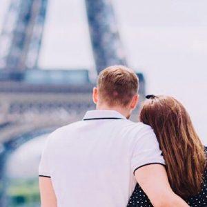 Chat Online: conoscere amici a distanza e viaggiare per incontrarsi