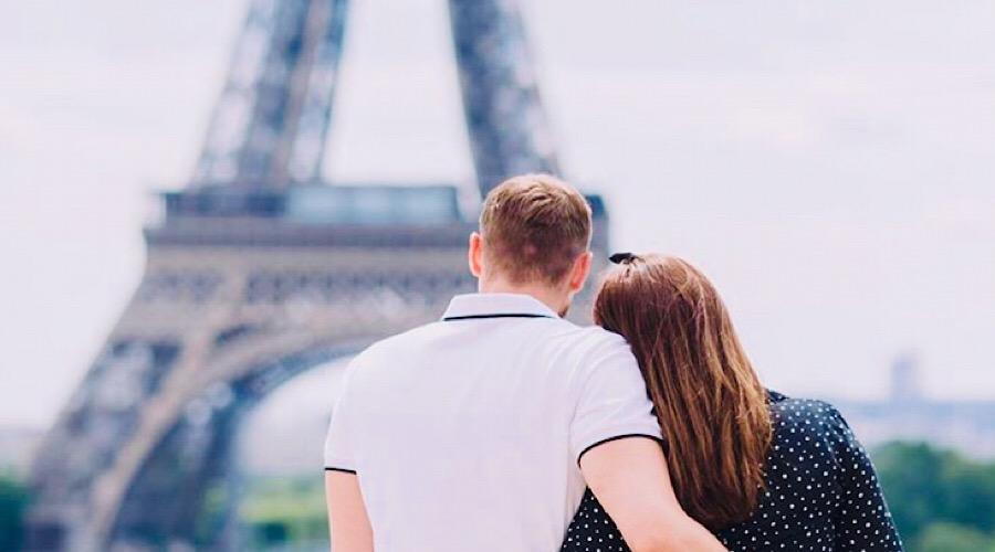 Dating online Annulla la prima data corrispondenza rendendo la compatibilità