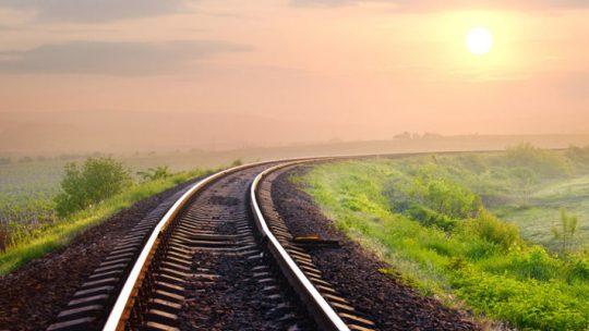 """Se """"Il Treno Passa Una Sola Volta""""…"""