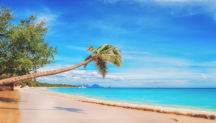 Caraibi_spiagge