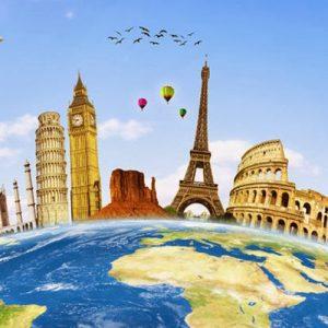 Regalare Un Viaggio: La Scelta Perfetta Per Ogni Occasione